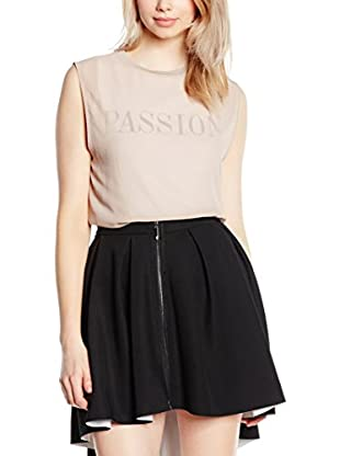 Guess Top Passion