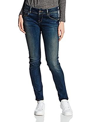 LTB Jeans Jeans Liana