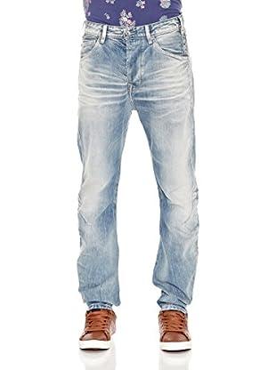 Pepe Jeans London Vaquero Craig (Azul Claro)