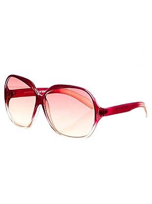Benetton Sunglasses Gafas de sol BE56804F05 fucsia