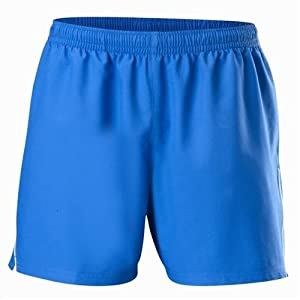Artengo - 100W SHORT |S - BLUE