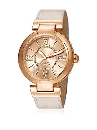 Esprit Collection Reloj de cuarzo Woman Aletheia  36 mm