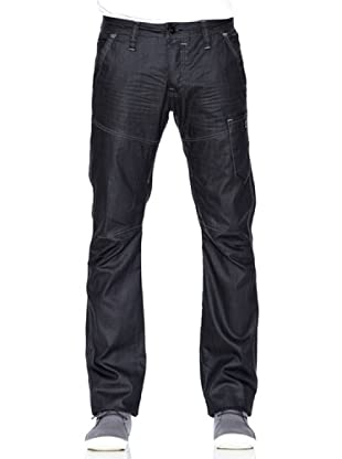 Springfield Jeans Todox (Blu mare)
