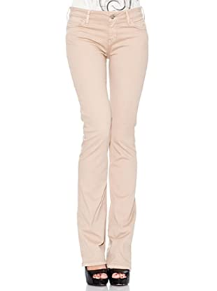 Guess Jeans Straight (Beige)
