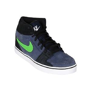 Nike Sneakers for Men-Blue