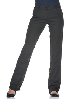 Timberland pantalone (nero)