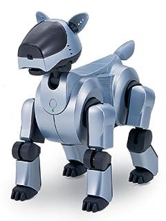 サポート終了したロボット犬・AIBOを修理するオヤジエンジニア集団に感謝の声