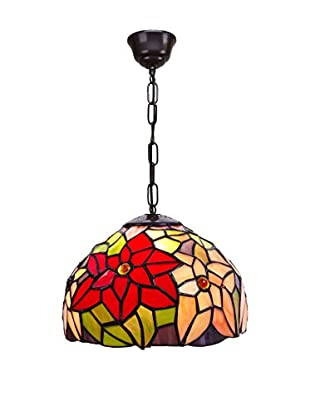 Especial Iluminación Lámpara De Suspensión Guell
