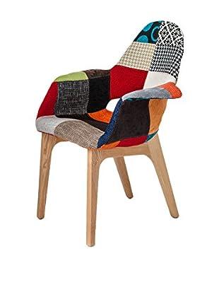 Contemporary Living Sessel Kaleidos-B