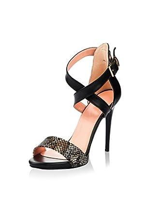 SOHO Sandalette 3475