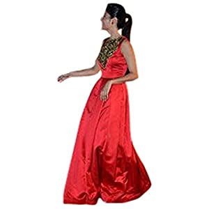 Katrina kaif new gown style suit-Frinkytown