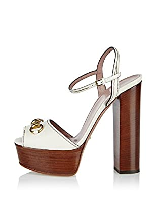 Gucci Sandalette
