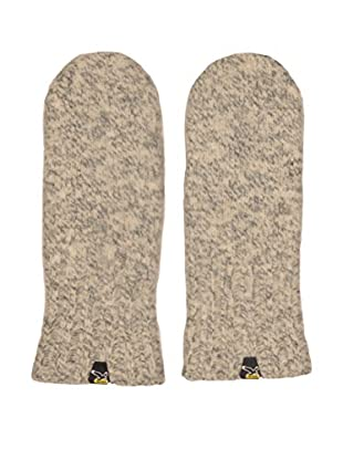Salewa Handschuhe Walk Wool Mitt
