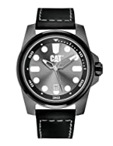 CAT, Watch, B0.131.34.312, Men's