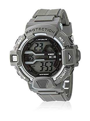 UphasE Reloj de cuarzo Man UP706-150  56 mm