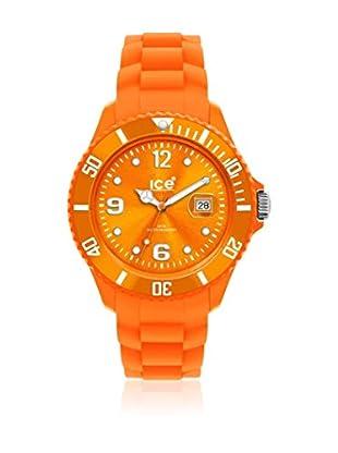 Ice-Watch Reloj de cuarzo Unisex SI.OE.U.S.09 38 mm