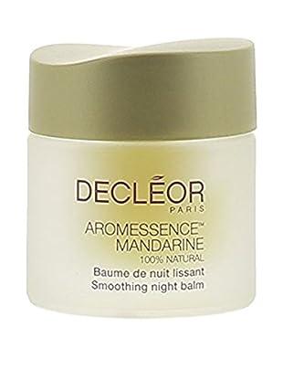 Decléor Bálsamo Facial Aromessence 15.0 ml