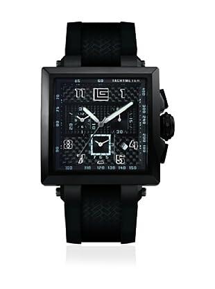 Guy Laroche Reloj Suizo SG30105