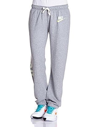Nike Sweatpants Rally-Regular