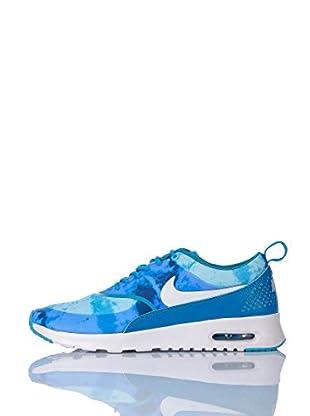 Nike Sneaker Wmns Air Max