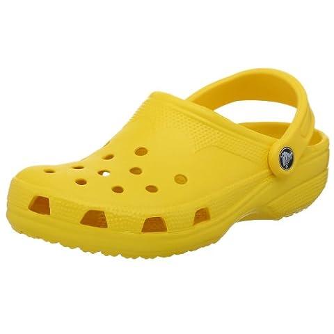 卡路驰[crocs]休闲鞋|crocs