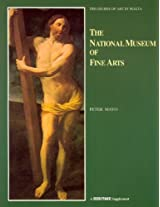 The National Museum of Fine Arts (Heritage Supplement)