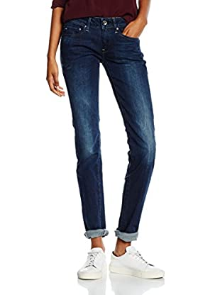 G-Star Jeans Midge Mid Straight