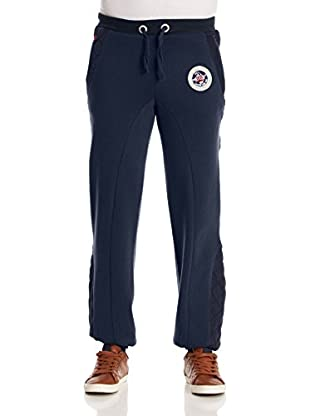 Geographical Norway Pantalón Melvin