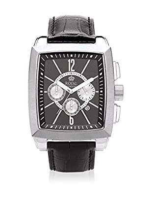 Royal London Orologio al Quarzo Unisex 41051-01