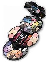 Cameleon Make up Kit For Women - G2708