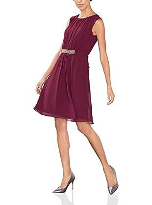 ESPRIT Kleid 116eo1e014