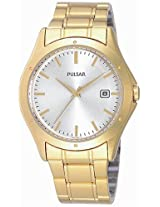 Pulsar Men's PG8044X Watch