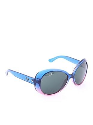 Ray Ban Gafas de Sol MOD. 9048S SOLE175/71/51 Azul