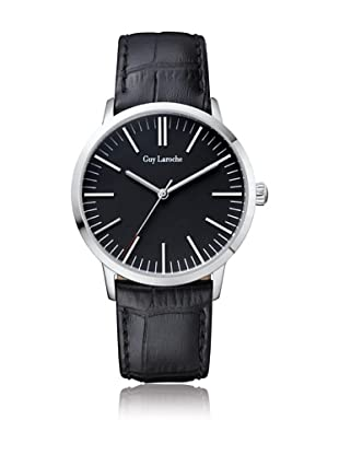 Guy Laroche Reloj L2004-02