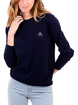 Polo Club Pullover Miss Rigby U