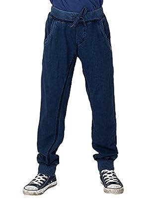 FIAT Pantalón Deporte