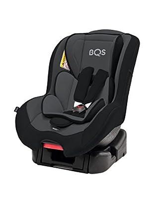 Babyauto Kindersitz BM Gruppe 0+,1 grau
