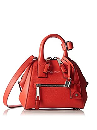 Marc Jacobs Bolso asa de mano Mini Incognito
