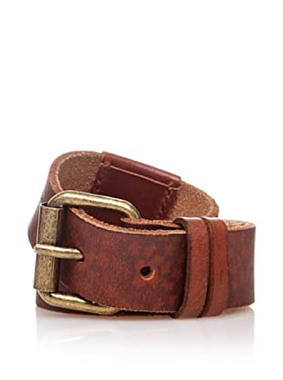Pepe Jeans London Cinturón Nea Belt (Marrón)