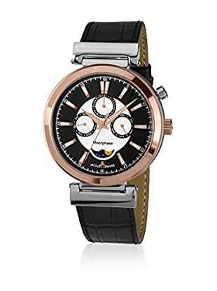 Jacques Lemans Reloj de cuarzo Man Verona 44 mm44