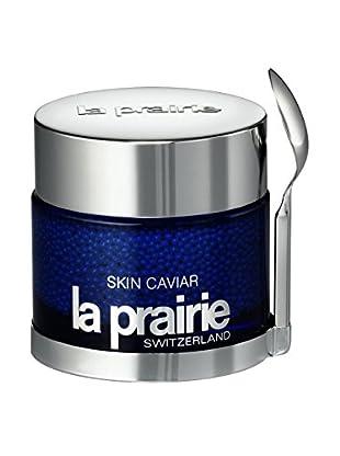 LA PRAIRE Gesichtspflege Skin Caviar 50 ml, Preis/100 ml: 276 EUR