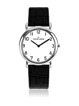 JACQUES LEMANS Quarzuhr Man Vienna 1-1369 42 mm