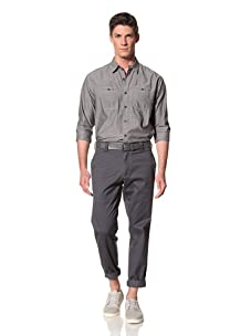 Cutter and Buck Men's Fremont Pants (Link)