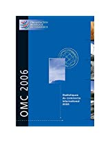 Statistiques Du Commerce International 2006