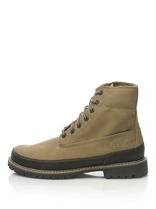 Timberland Boots Summer (Beige)