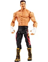 WWE Wrestlemania 32, Eddie Guerrero, 6