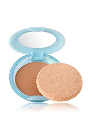 Shiseido Pureness Mattierend Compact Nº 50 D.Ivory, 11 g, Preis/100ml: 217.73 €