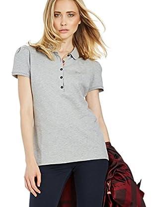 Burberry Poloshirt Ysm70254