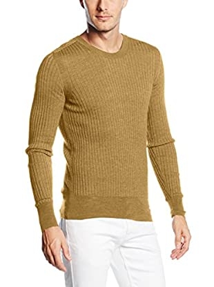 Belstaff Pullover Elborough