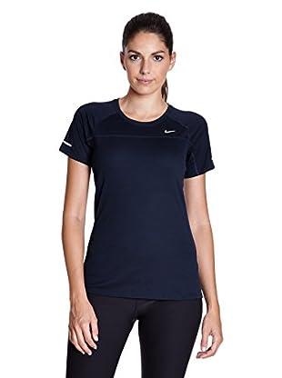 Nike T-Shirt Running